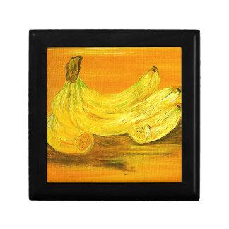 Banana Gift Box