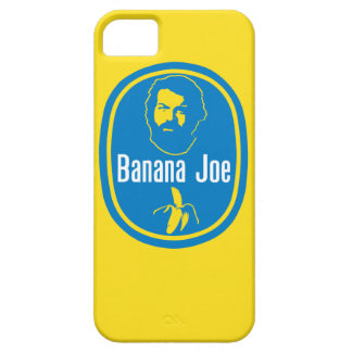 Banana Joe iPhone 5 Case