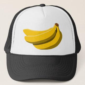 Banana Madness! Trucker Hat