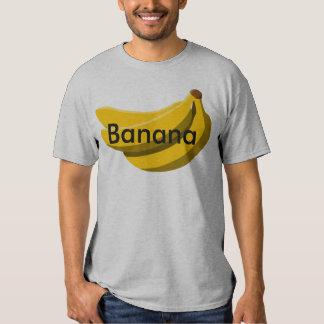 Banana Minion funny shirt