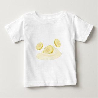 Banana Slices Infant T-Shirt