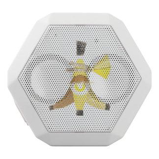 Banana Split Boombot REX Speaker