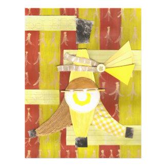 Banana Split Flyer