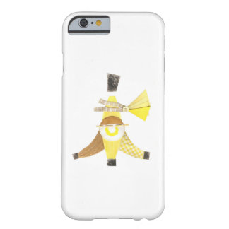 Banana Split I-Phone 6/6s Case