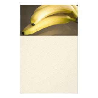 Bananas 14 Cm X 21.5 Cm Flyer