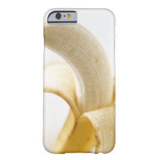Bananas Barely There iPhone 6 Case