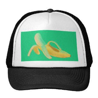 bananas cap