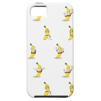 bananas iPhone 5 cases