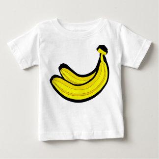 bananas infant T-Shirt