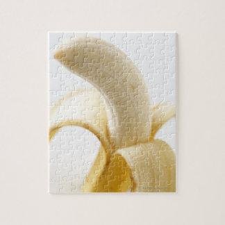 Bananas Jigsaw Puzzle