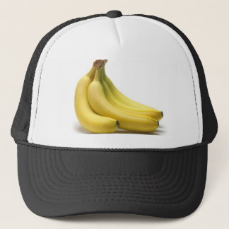Bananas Trucker Hat