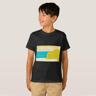 Bananatee t-shirt