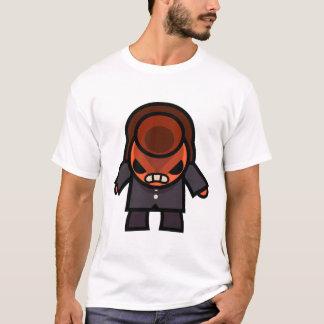 Bancho T-Shirt
