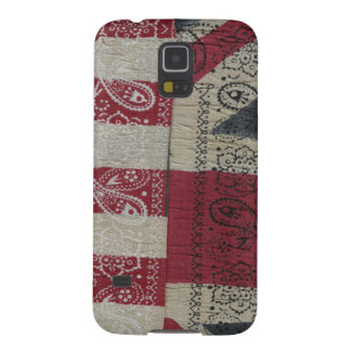 Bandit Galaxy S5 Cases
