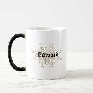 Bandy Coat of Arms Coffee Mug