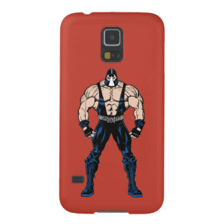 Bane Classic Stance Case For Galaxy S5