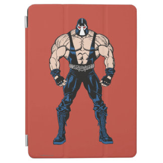 Bane Classic Stance iPad Air Cover
