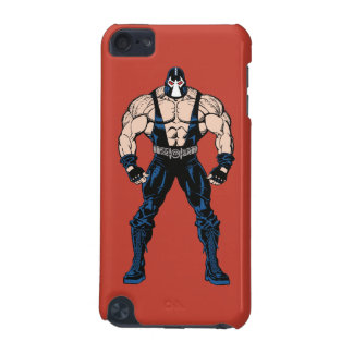 Bane Classic Stance iPod Touch (5th Generation) Case