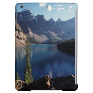 Banff National Park Moraine Lake