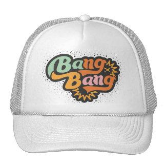 Bang, bang cap
