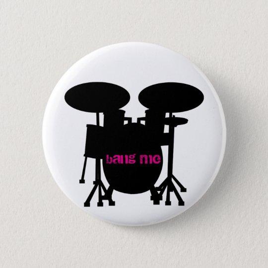 Bang Me Pin