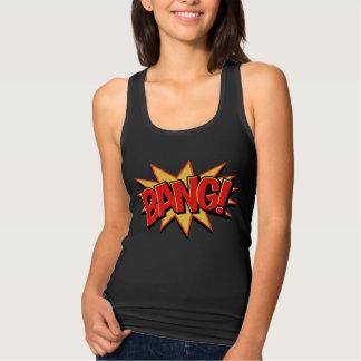 Bang! Shirts