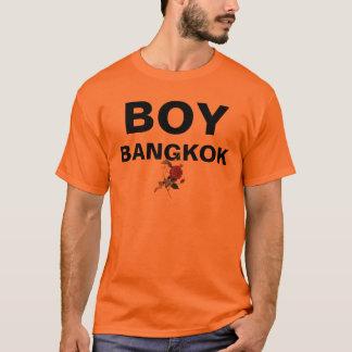 BANGKOK BOY SHIRT