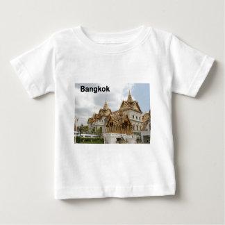 Bangkok grand palace (St.K) Baby T-Shirt