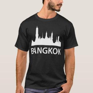 Bangkok Skyline T-Shirt