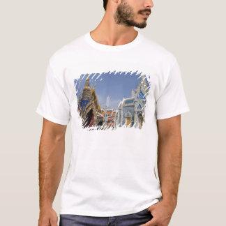 Bangkok, Thailand. Bangkok's Grand Palace T-Shirt