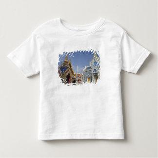 Bangkok, Thailand. Bangkok's Grand Palace Toddler T-Shirt