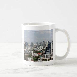 Bangkok, Thailand. Coffee Mug