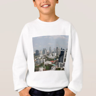 Bangkok, Thailand. Sweatshirt
