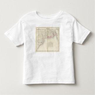 Bangladesh 95 toddler T-Shirt