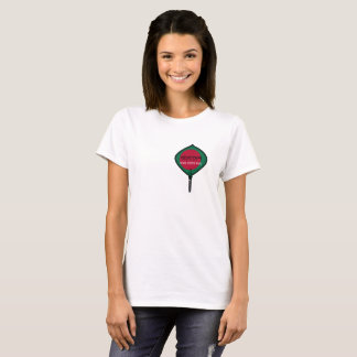 Bangladesh always in the heart T-Shirt