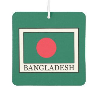 Bangladesh Car Air Freshener