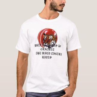Bangladesh Cricket Board T-Shirt