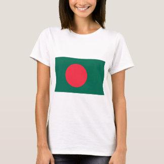 Bangladesh Flag BD T-Shirt