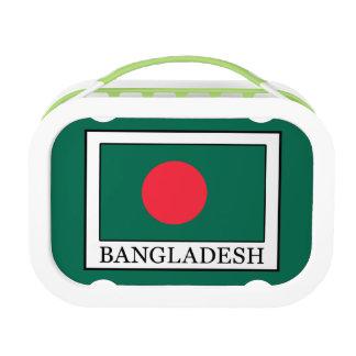 Bangladesh Lunch Box