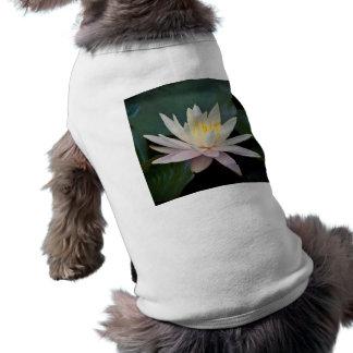 Bangladesh Water Lily Pet Clothes