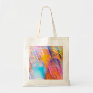 """Bangles To The Future"" Tote Bag"