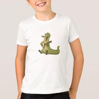 Banjo-Strummin' Gator Shirt