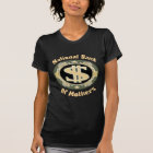 Bank Of Mothers T-Shirt