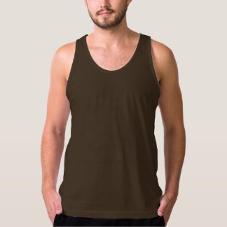 Banksters Gone Wild Tank Top