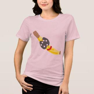 bannanannannannanannannanananannnnanannanannanana T-Shirt