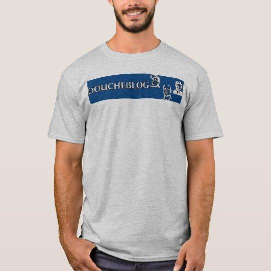 Banner Shirt
