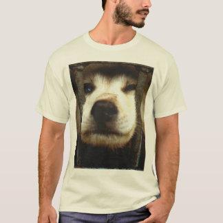 BANPuppyMills T-Shirt