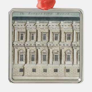 Banqueting House, Whitehall Christmas Ornament