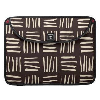 "Banshee 15"" Macbook Pro Sleeve"