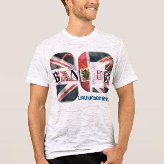 Banter T-Shirt